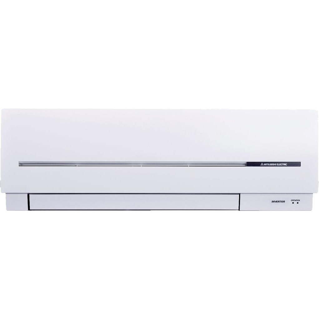 Настінний кондиціонер MITSUBISHI ELECTRIC Standard MSZ-SF50VE/MUZ-SF50VE (Inverter)